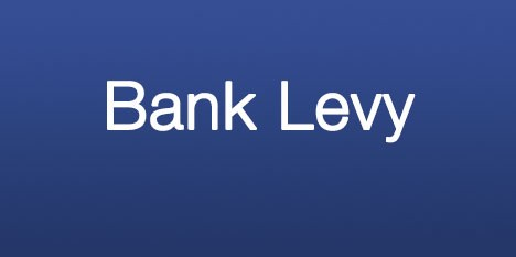Bank Levy